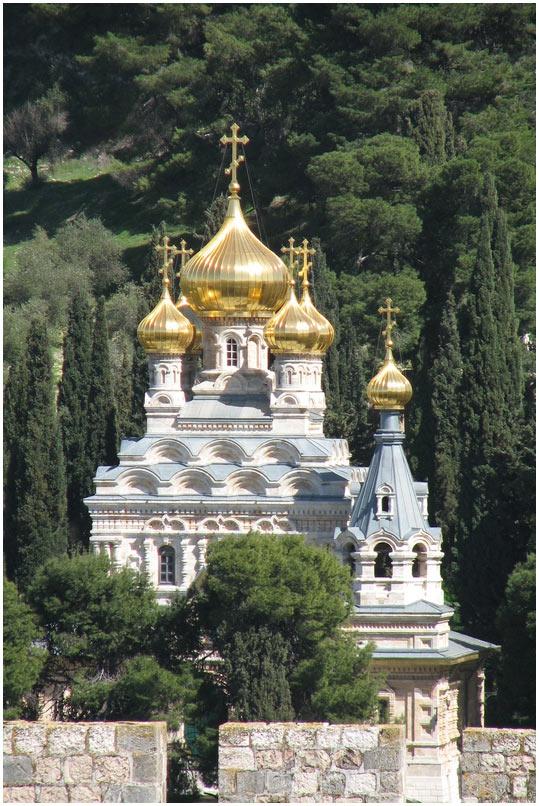 подключить Блютуз русские храмы в иерусалиме можно использовать