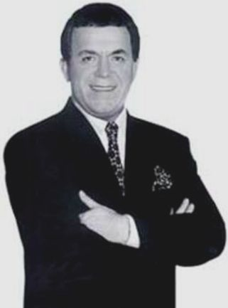 Iosif Davydovich Kobzon net worth