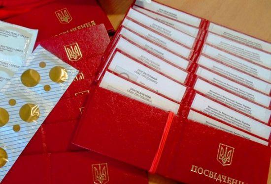 Проститутки метро бибирова за 1500 р