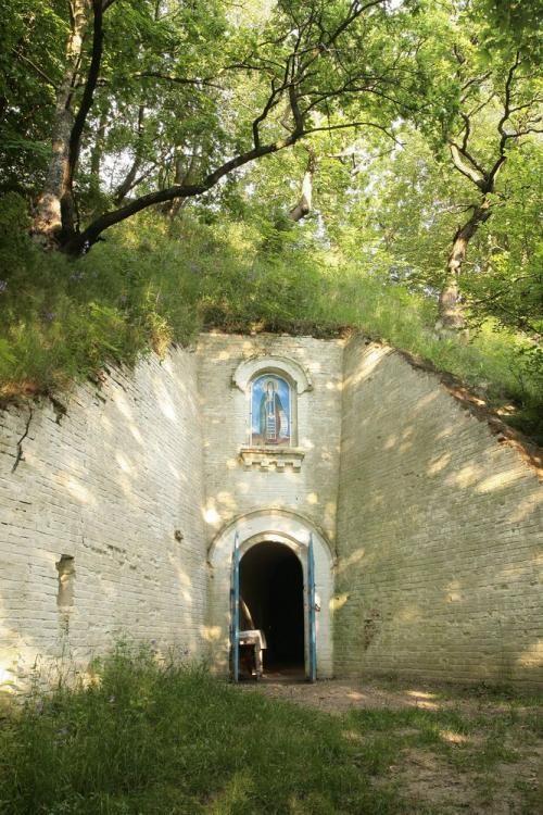 фото антониев пещер в чернигове слухам свадьбе