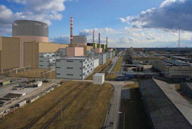 Проект модернизации венгерской АЭС «Пакш», vestifinance.ru