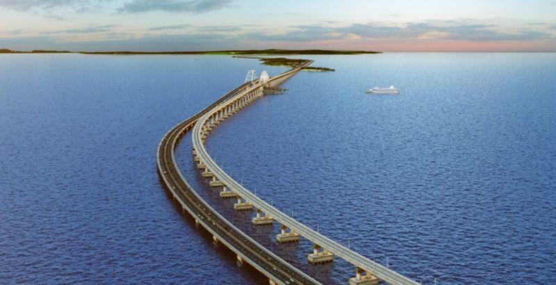 События: Panamax плывёт в Бердянск?