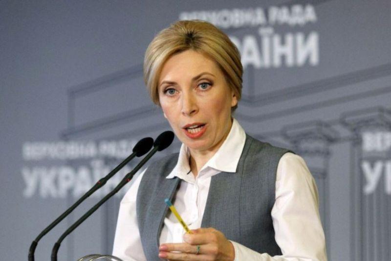 Неважно, что считала Ирина Верещук – Андрей Коболев не ушёл