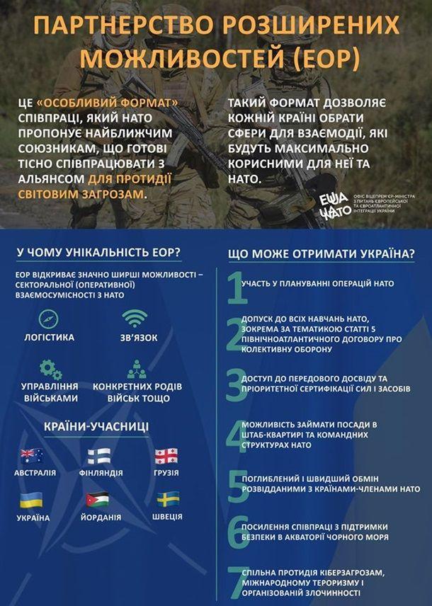 Преференции, которые обещает офис Ольги Стефанишиной