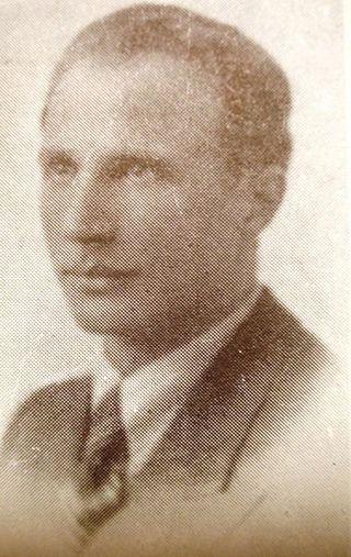 Василий «Шелест» Сидор ликвидирован в апреле 1949 года
